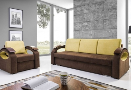 Kastenmöbel Polstermöbel Systeme Hersteller Sets Sessel Sofas ...