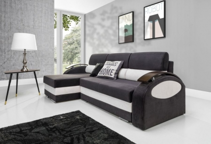 kastenm bel polsterm bel systeme hersteller sets sessel sofas ecksofas couch gepolsterte h cker. Black Bedroom Furniture Sets. Home Design Ideas